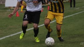 Terza Categoria Lecce, il risultato in tempo reale del primo turno dei playoff