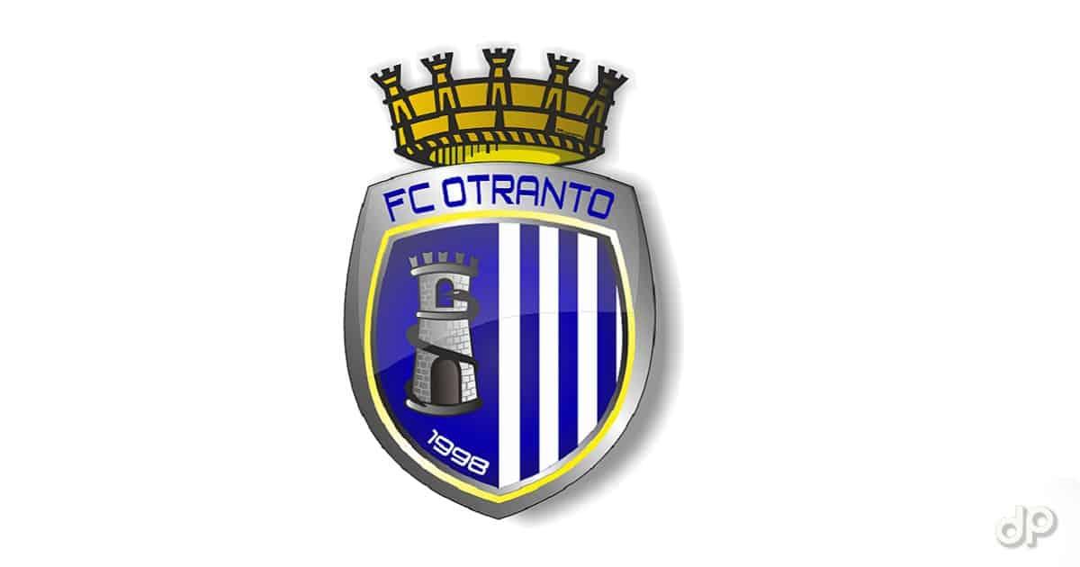 Logo Otranto