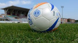 Prima e Seconda Categoria pugliese, i ripescaggi per la stagione 2017/18