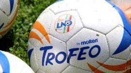Coppa Puglia, gli accoppiamenti del terzo turno. In campo il 18 gennaio
