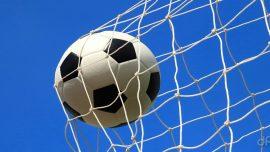 Serie D, girone H: la classifica dopo la 32ª giornata