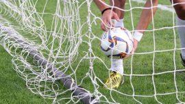 Serie D, girone H: la classifica dopo la 4ª giornata