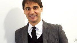 """Corato, Di Zanni: """"Bilancio stagione positivo. Pronti per la finale playoff"""""""