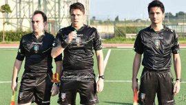Seconda Categoria pugliese, gironi A-B-C: programma e arbitri della 5ª giornata