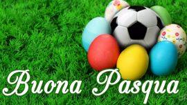 Buona Pasqua da DilettantiPuglia24!