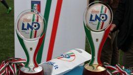 Coppa Italia Serie D, sfida tra Albalonga e Bisceglie in diretta streaming
