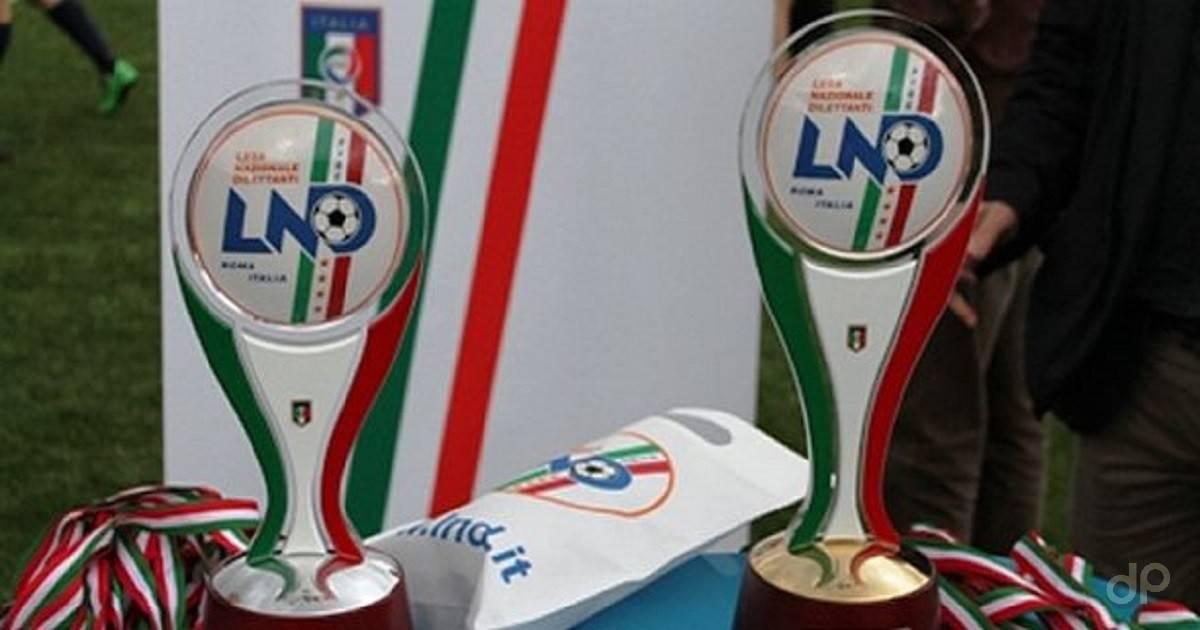 Coppa Italian Lnd