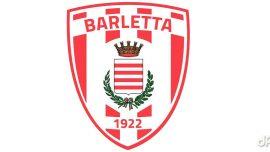 Caos in casa Barletta, la dirigenza dice addio
