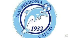 Manfredonia, dal Foggia un nuovo arrivo per il centrocampo