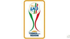 Torneo delle Regioni, i convocati e il calendario della Rappresentativa Puglia juniores