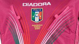 Terza Categoria Lecce, programma e arbitri della finale playoff
