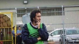 """Casarano, Sportillo: """"C'è volontà di proseguire nel lavoro. La rosa è quasi pronta"""""""