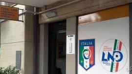 Promozione pugliese, le decisioni della Corte sportiva d'Appello del 16 ottobre