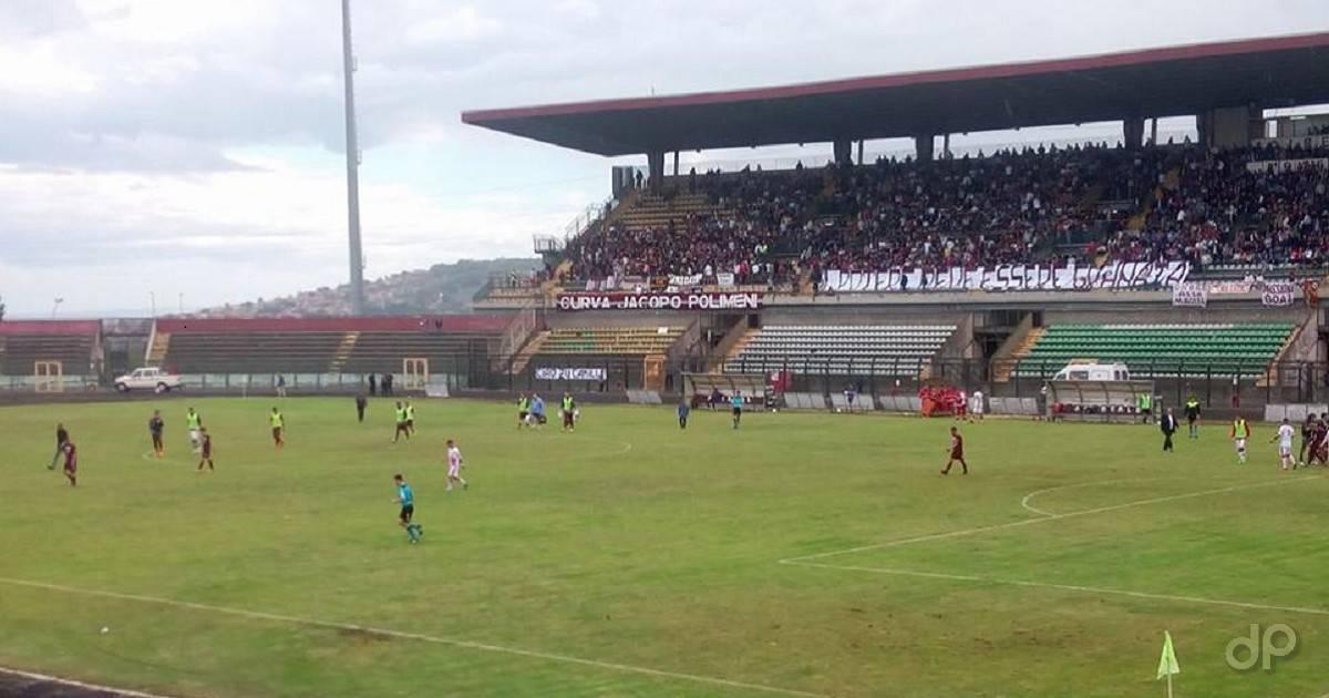 Playoff nazionali Eccellenza 2017, un momento dell'incontro tra Acireale e Altamura 2017Playoff nazionali Eccellenza 2017, un momento dell'incontro tra Acireale e Altamura 2017