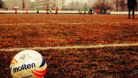 Anche il calcio dilettantistico dice addio alla numerazione progressiva delle maglie