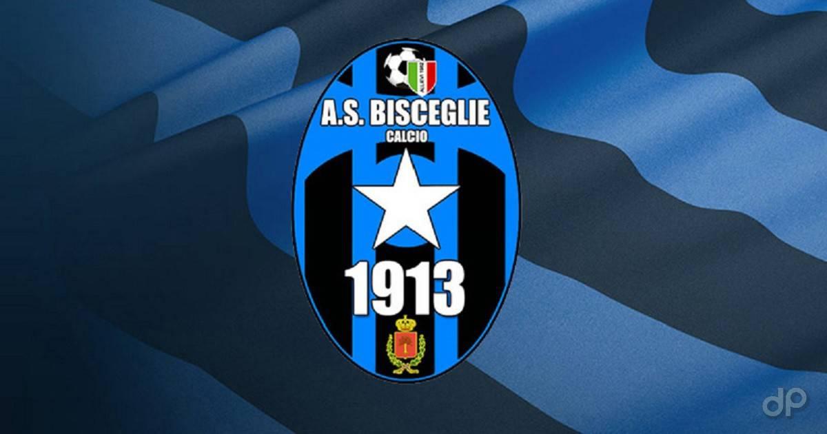 Logo Bisceglie