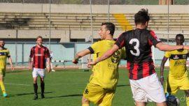 Serie D girone H, playoff Nocerina-Gravina: le probabili formazioni