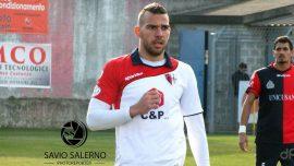 Taranto, i primi ingaggi ufficiali del club rossoblù