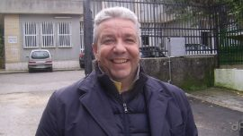 San Severo, Bruno Augello è il nuovo direttore generale