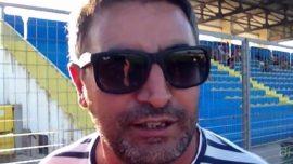 """Avetrana, Saracino: """"Abbiamo iniziato a programmare la nuova stagione"""""""