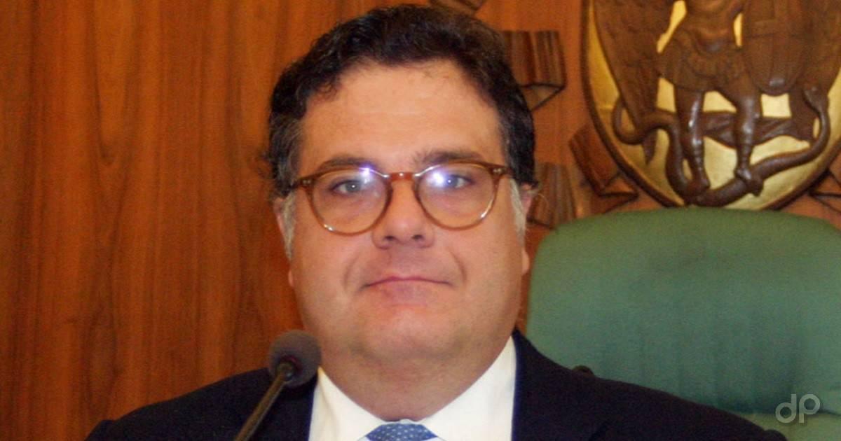 Francesco Miglio sindaco di San Severo 2017