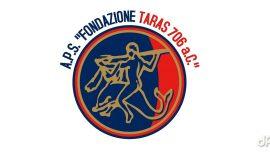 Taranto, le proposte della Fondazione Taras sul prezzo dei biglietti