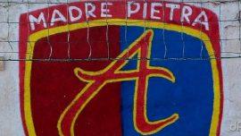 Madrepietra, salta l'iscrizione in Serie D. Lo stadio di Apricena al San Severo