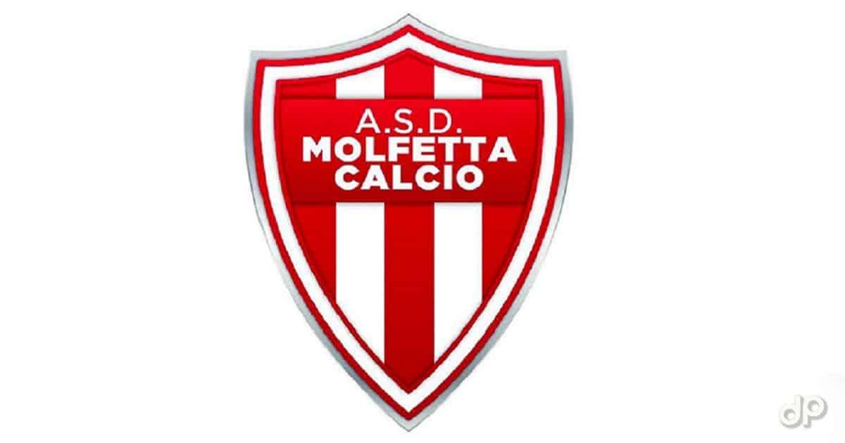 Logo Molfetta Calcio