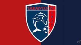 Taranto, bilancio ok e nuovi nomi per lo staff amministrativo