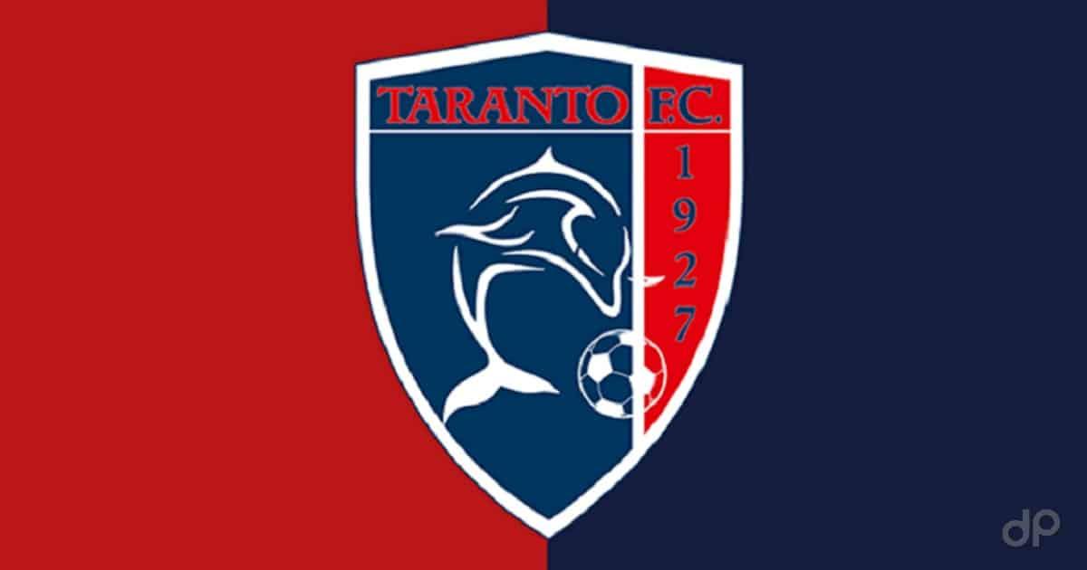 Logo Taranto