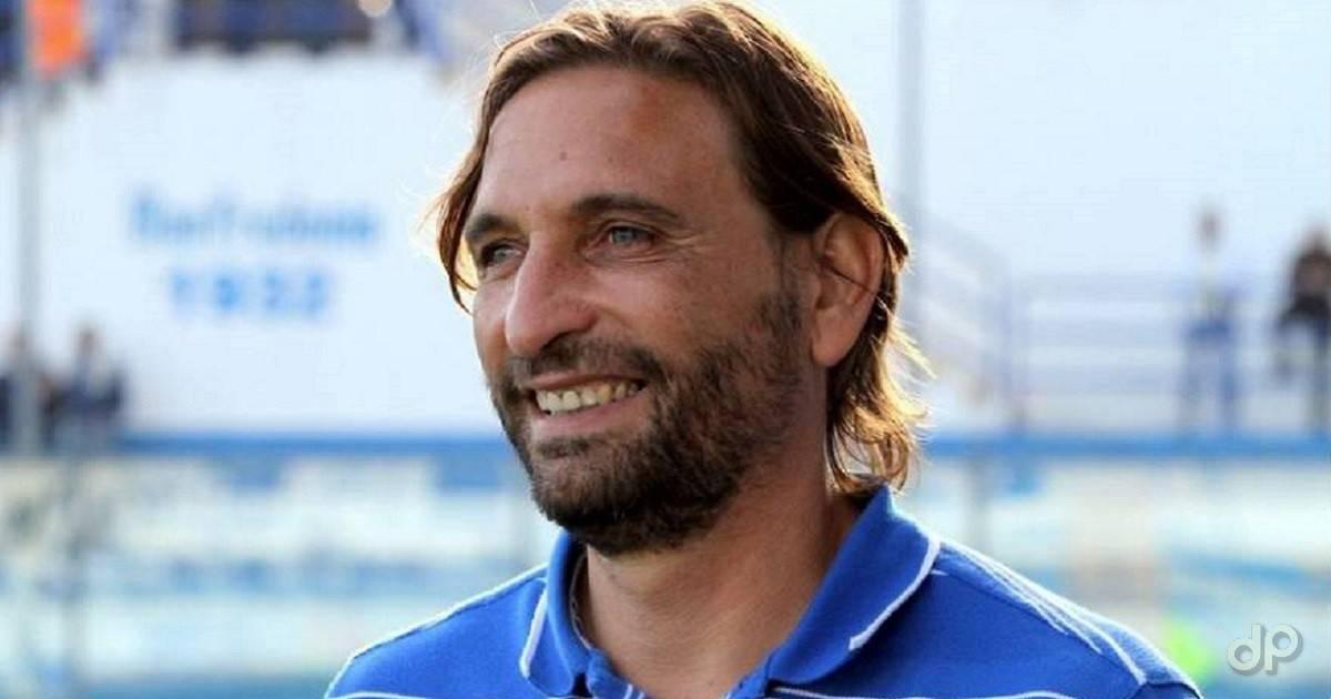 Massimiliano Vadacca