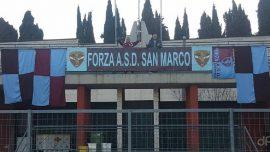 San Marco, il progetto continua: Calabrese è il nuovo presidente