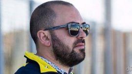 San Pietro Vernotico, il direttore sportivo Pionato ai saluti. Sei nuovi arrivi in rosa