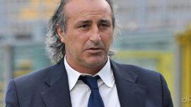Promozione, l'analisi del tecnico Antonio Toma sul prossimo campionato