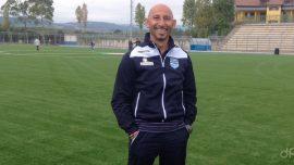 """Brindisi, Rufini: """"Partita equilibrata, complimenti al Mesagne"""""""