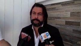 Maglie, Montecalvo conferma le prime ufficialità di mercato