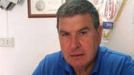 """Castellaneta, il presidente Guida: """"Chiesto il ripescaggio in Promozione"""""""