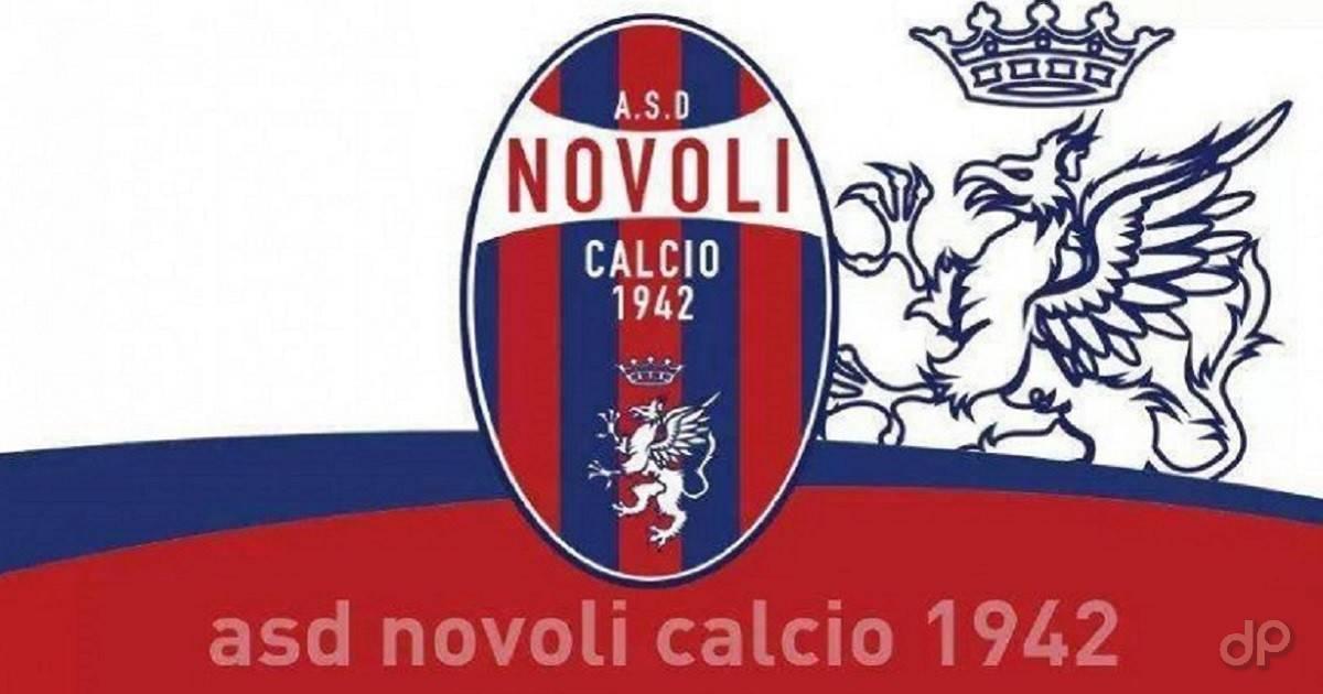 Logo Novoli