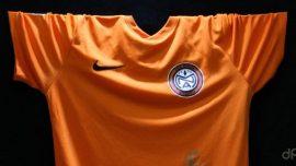 Omnia Bitonto, presentata la maglia per la nuova stagione in Eccellenza