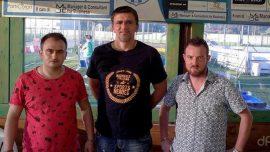 Virtus Andria, Biancofiore è il nuovo allenatore. Il primo arrivo in rosa