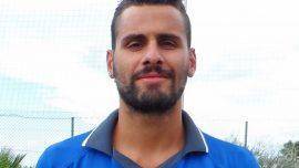UC Bisceglie, prime conferme: cinque giocatori restano in azzurro