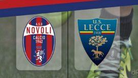 Novoli, il 10 agosto amichevole con la Berretti del Lecce