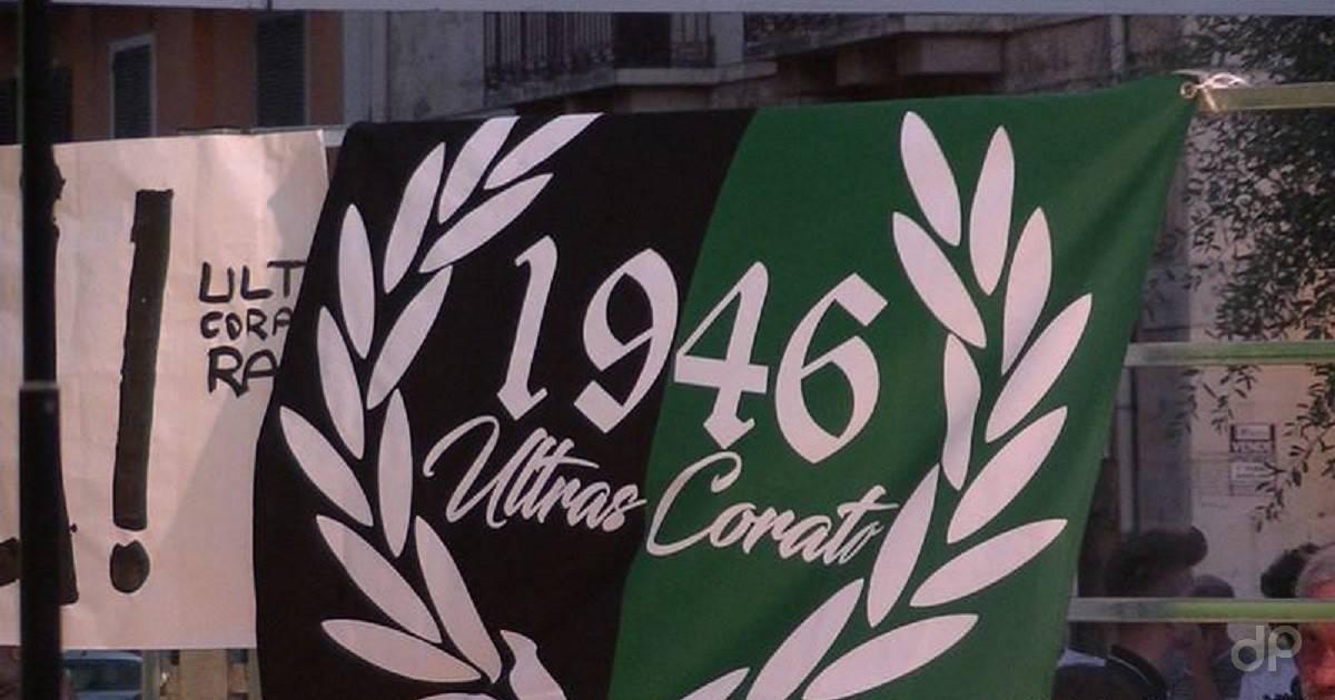 Bandiera Corato
