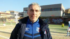 Academy San Nicandro, ufficiale il ripescaggio in Seconda Categoria