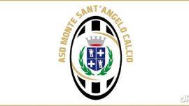 Monte Sant'Angelo, due nuovi arrivi per mister Centra