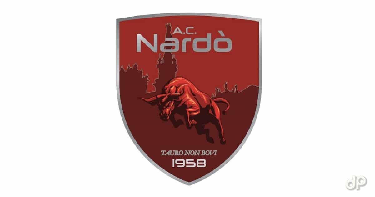 Logo Nardò 2017