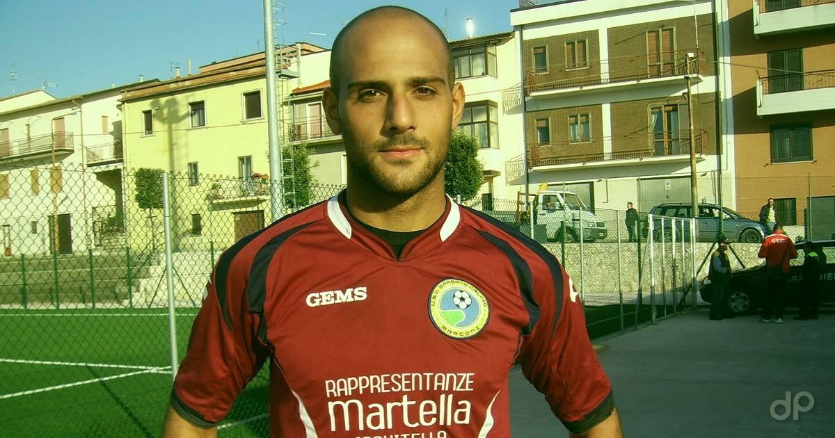 Lorenzo Salerno