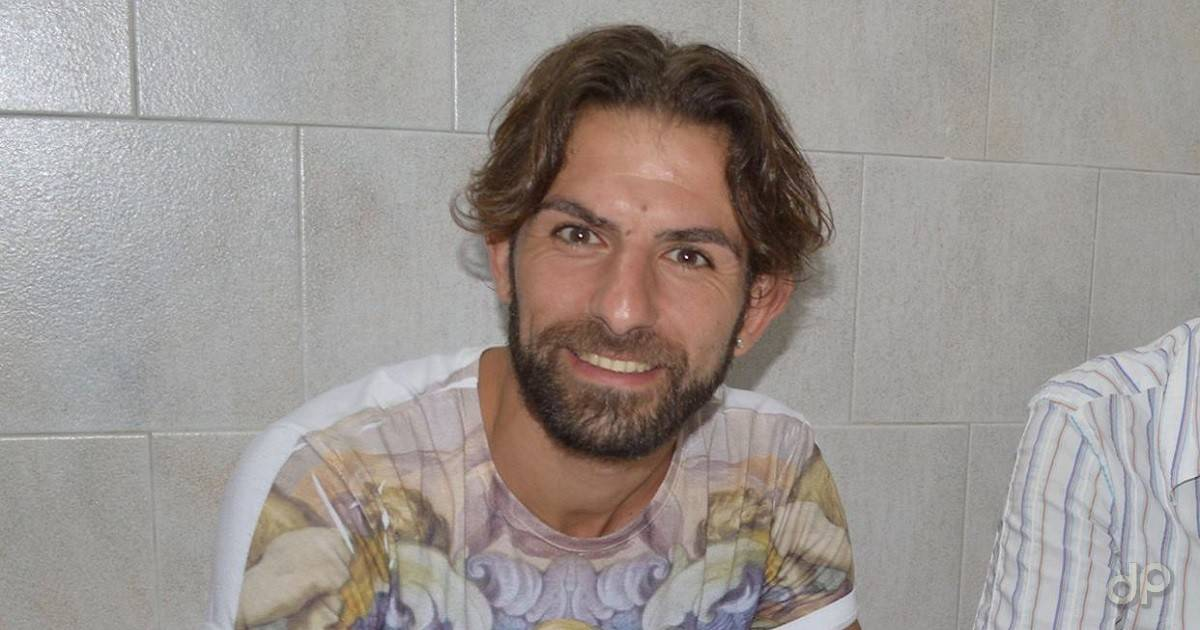 Luciano Quarta