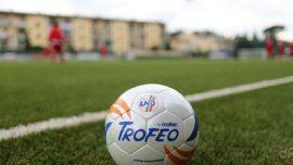 Coppa Puglia, i risultati in diretta delle gare di ritorno dei quarti di finale