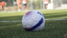 Terza Categoria Lecce, la classifica finale della Coppa Disciplina 2017/18